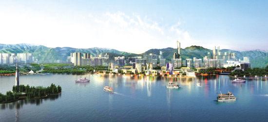 2020年广州白云区招聘编制教师公告