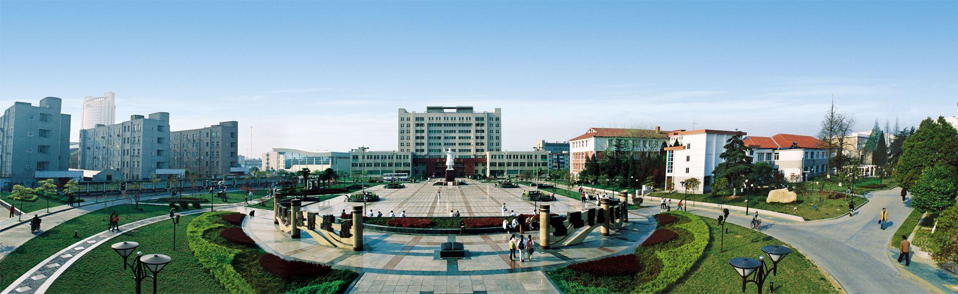 2020年安徽医科大学临床医学院教师招聘公告.jpeg