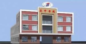 2020广东湛江吴川市定中小学教师招聘公告