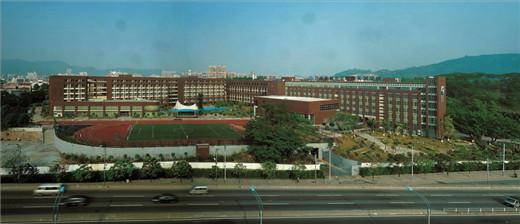 2020年广东广州天河实验学校教师招聘公告