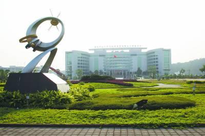 2020年广东中山市火炬开发区教师招聘公告