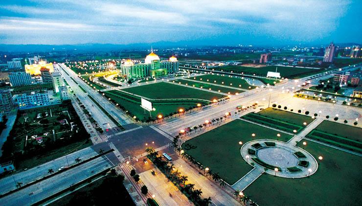 2020年广东广州市花都区幼儿园教师招聘公告