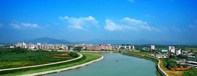 2020年广东惠州龙门县教师招聘公告