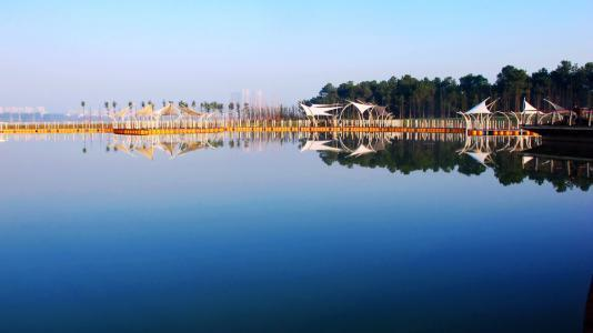 2020年安徽省蚌埠学院大学教师招聘公告
