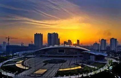 2020年安徽淮南寿县职业中专学校教师招聘公告