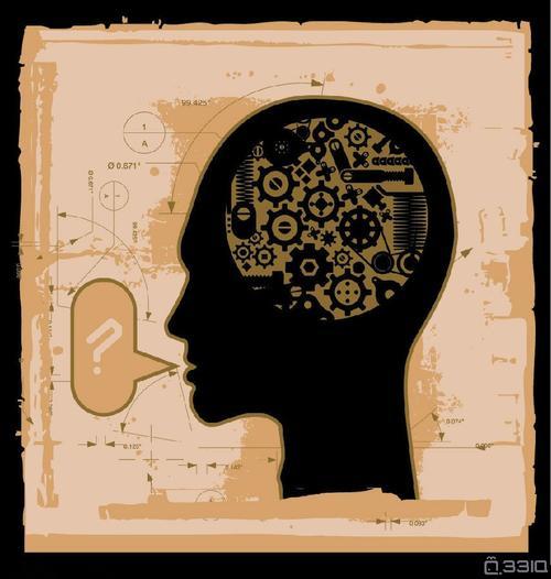 言语与思维.jpg