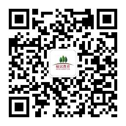 广东敏试教师(二维码).jpg